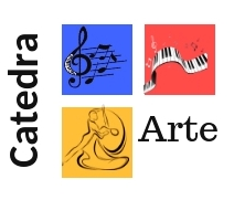 Toron Art Gallery Logo, копия(2)