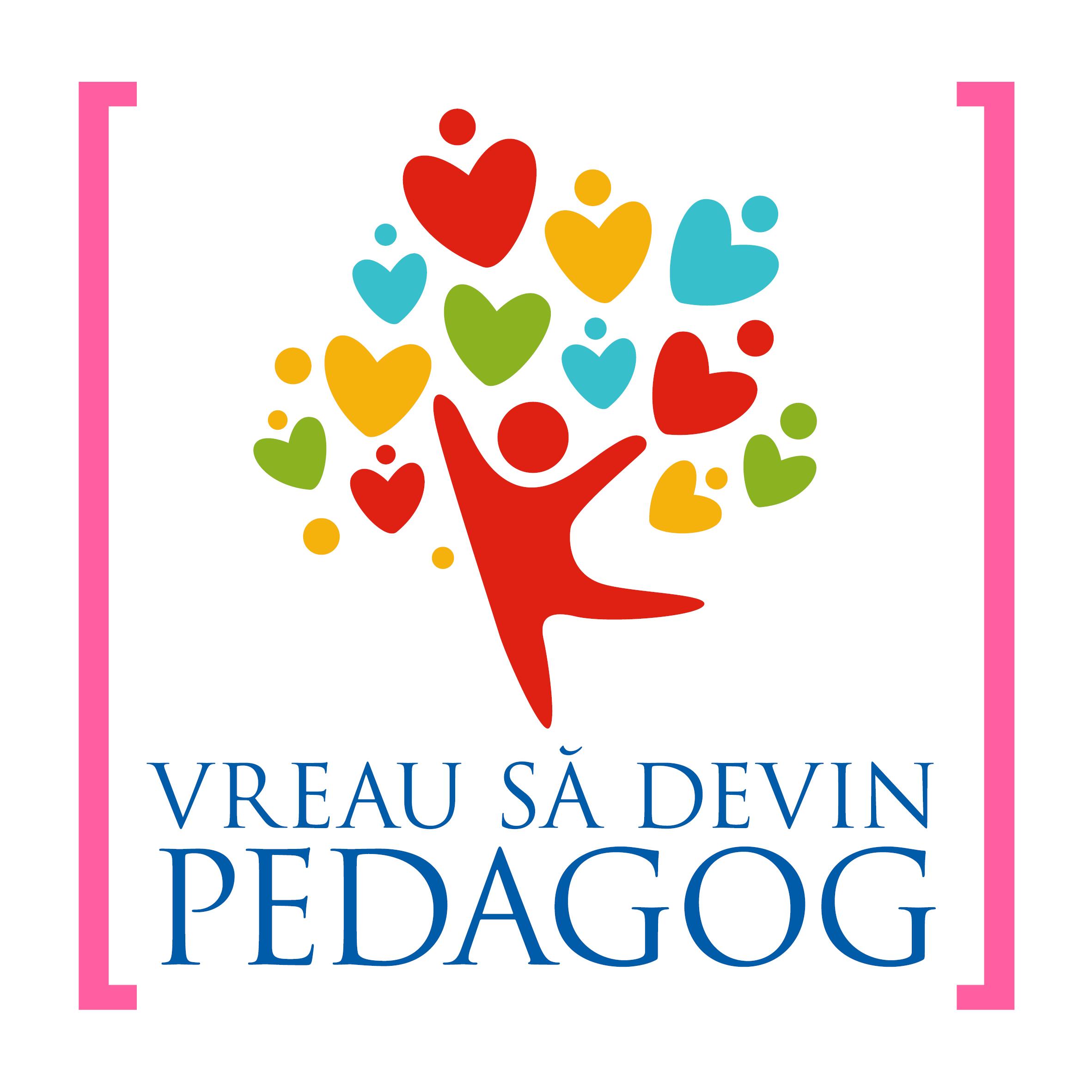 vreau_sa_devin_profesor_logo