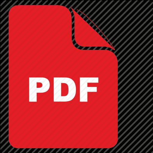 adobe-acrobat-pdf-file-document-512