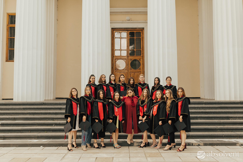 absolvent.md_210715-192452_166c3094a00ac73cb4b759f093310828